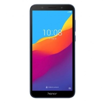 Honor 7A Prime 2/32 GB