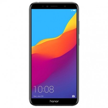 Honor 7A Pro 2/16GB