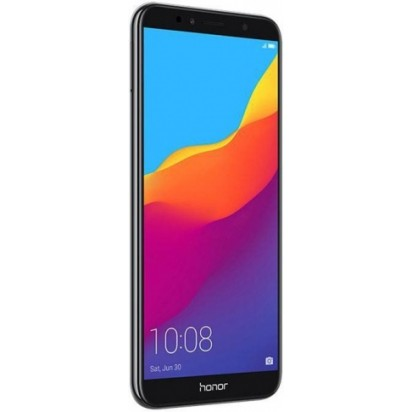 Honor 7A PRO 2/32GB