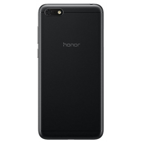 Honor 7A 2/16GB